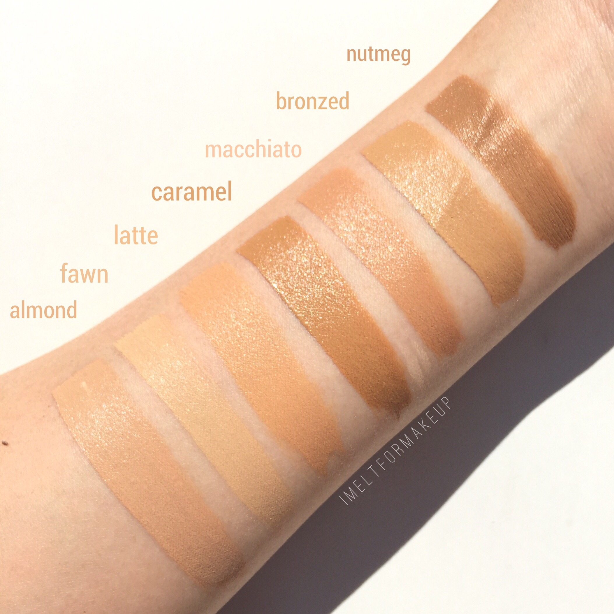 Essential High Coverage Liquid Concealer by jouer #4